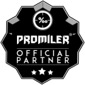 official partner1.png